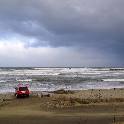 大砂嵐 画像15
