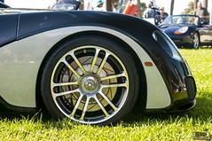 Devon (Joey Newcombe) Tags: cars st stpetersburg wheels petersburg rare supercar beachfront carshow exotics festivalsofspeed theurbansniper joeynewcombe