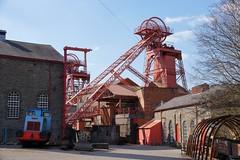 030413-092 CPS (HHA124L) Tags: wales geotagged unitedkingdom coal colliery gbr ncb trehafod lewismerthyr geo:lat=5161068600 geo:lon=338692700 trehafodcommunity