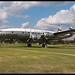 EC-121 Super Constellation