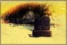 Mutter Und Vater (Dave Linscheid) Tags: usa cemetery minnesota tombstone german gravestone butterfield watonwancounty allxpressus blinkagain bestevercompetitiongroup besteverdigitalphotography