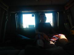 198018_10200146138404535_2020984547_n (Keenan Branch) Tags: world road travel family people costa art beach hippies america mexico lago rainbow surf peace guatemala magic homeless central culture honduras rica hike backpacking atitlan gathering tropical bums nicaragua chiapa oxacao