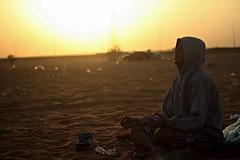 YOGA (ANA FOX) Tags: fox ahmad ahmed أحمد a7mad a7med احمد خاين خائن فوكس الخاين الخائن al5ain 5ain