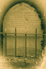 Little John's Grave St Michael & All Angels Hathersage (101) (PHH Sykes) Tags: ex grave robin st john lens ed michael dc nikon all order little sigma angels ii friendly hood nikkor 1020mm johns vr fit afs dx hathersage f35 foresters 18200mm f3556g hsm ancient society d7100