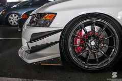Evo (Joey Newcombe) Tags: wow cool awesome greatshot portfolio stancemiami joeynewcombe