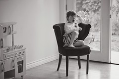 Yawn (catherinelaceyphoto) Tags: family boy portrait blackandwhite love home girl beauty canon garden children kid child father joy daughter yawn mother lifestyle son sleepy tired emotive catherinelacey