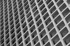 many X (MR-Fotografie) Tags: hallesaale nikon d90 nikkor 50mm 18d many x viele kreuz sw bw perfect mrfotografie explore