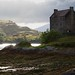 Eilean Donan Castle_9