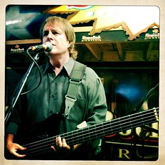 Randy Miller - WORLD5 (world5music) Tags: