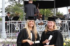 IMG_9105 (Nicholas Atkins) Tags: ngbaeu graduation rosa roseannaatkins zeb ro zebedeejackson falmouth 2014