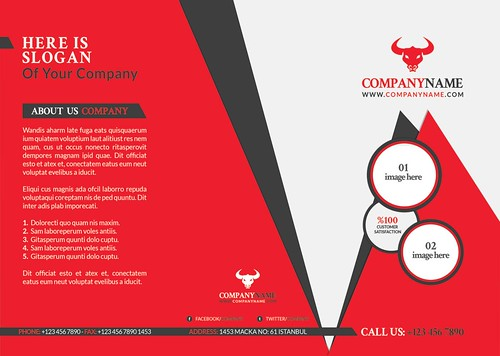 01_business_template_steak_outside
