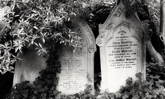 (Rov79) Tags: cemetery cimitero highgate london londra tombe lapidi tombs graves threesome despair decadence monumental monumento monumenti statue decay abbandono abanodon abandoned magic magia morte death morti dead departed gothic gloom