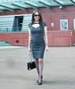Retroglam (Starrynowhere) Tags: crossdresser crossdressing crossdressed transvestite transvestism transgender tranny tgirl wearingwomensclothes dressedasagirl dressedasawoman stilletto stockings nylons emmaballantyne starrynowhere