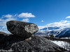 IMG_3605.jpg (kitlo59) Tags: vinter landskap myrland