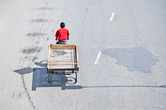 Life Journey of a Van Driver | Dhaka 2016 (Farhan Alvee) Tags: farhansphotography farhamalvee dhaka dhaka2016 dhakacity dhanmondi dhanmondi27 people bangladesh bangladeshiphotography bangladesh2016 nikond5300 nikon bdlife dailylifebd dailylife van streetphotographybangladesh street streetphotography struggleforlife