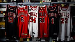 DSC_1591 (ye-wa) Tags: bulls jersey