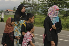 _MG_0010-2 (susancorpuz90) Tags: madrasah zamboanga pagadian labangan susancorpuz muslimwomen