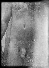 (joseloco4) Tags: male photography penis art nude