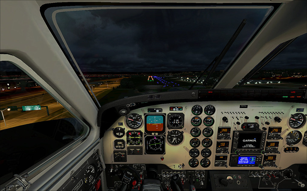 The World's Best Photos of cool and fsx - Flickr Hive Mind