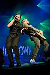 Photo (ShinedownsNation) Tags: shinedown nation shinedowns zach myers brent smith eric bass barry kerch
