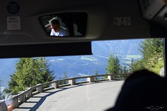 IMG_8017 (fab spotter) Tags: nid daigle kehlsteinhaus berchtesgaden obersalzberg hitler allemagne exterieur paysage transport berghof