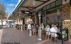 6/27 Somerset Street, Mosman NSW