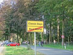 Classic Days Schloss Dyck 2016 (Jorbasa) Tags: jorbasa hessen wetterau germany deutschland geotag schloss dyck wasserschoss schlossdyck classicdays classicdaysschlossdyck2016 auto voiture car classiccar vintagecar