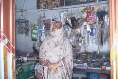 Jewelry Shop (Akhuwat BPP) Tags: sukkur pakistan interest free loans microfinance entrepreneurship pakhtoon ordinary people small business akhuwat