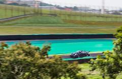 GT3 at Interlagos (Gabriel Elero Espinola) Tags: gt3 interlagos 911 997 mk mark 2 9972 porsche jose carlos pace autodromo flat 6 boxer elero automobilipassione automobili passione