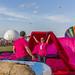 International de montgolfières de Saint-Jean-sur-Richelieu 19