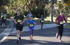 "2016 FATHER'S DAY WARRIOR FUN RUN • <a style=""font-size:0.8em;"" href=""https://www.flickr.com/photos/64883702@N04/29044585243/"" target=""_blank"">View on Flickr</a>"