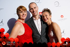 Ruby2016-8207 (damian_white) Tags: 2016 august australia charityfundraiser colourball ivyballroom redkite ruby supportingchildrenwithcancer sydney theivy