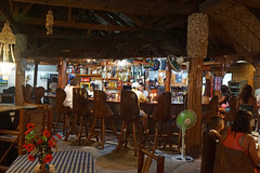 2015 05 09 Vac Phils m Cebu - Santa Fe - night life - @ Blue Ice Bar Restaurant-4 (pierre-marius M) Tags: cebu santafe nightlife blueicebar restaurant