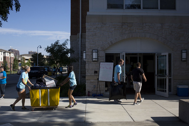 Move In day_29