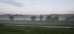 Boyle (HoosierSands) Tags: boyle coroscommon ireland ire mist river