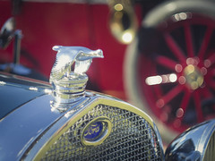 Tewin Classic Car Show (55 of 57) (smartiepants88) Tags: classic car show auto helios442 olympus beyondbokeh