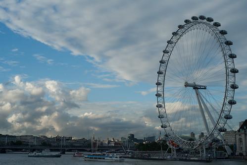 London 2016 - DSC07641.jpg
