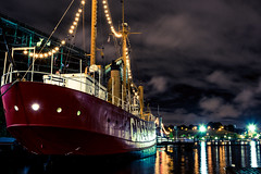Never Too Late To Save Yourself (unflux) Tags: believe ship boat harbor inner baltimore