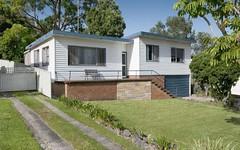 27 Kaleen Street, Charlestown NSW