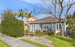 15 Lindsay Street, Phillip Bay NSW