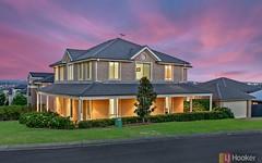 13 Glenheath Avenue, Kellyville Ridge NSW
