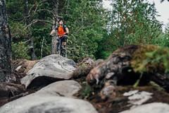 9point8-fallline-post-interbike-shoot-broll-ajbarlas-250816-1496.jpg (a r d o r) Tags: 9point8 ajbarlas ardorphotography fallline falllineseatpost mtb mountainbike mountainbikes philszczepaniak squamish adjustableseatpost