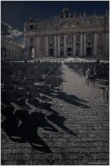 Roma_Vaticano-(20-of-42)-Edit (rbaez) Tags: vatican rome italy apocalipsis