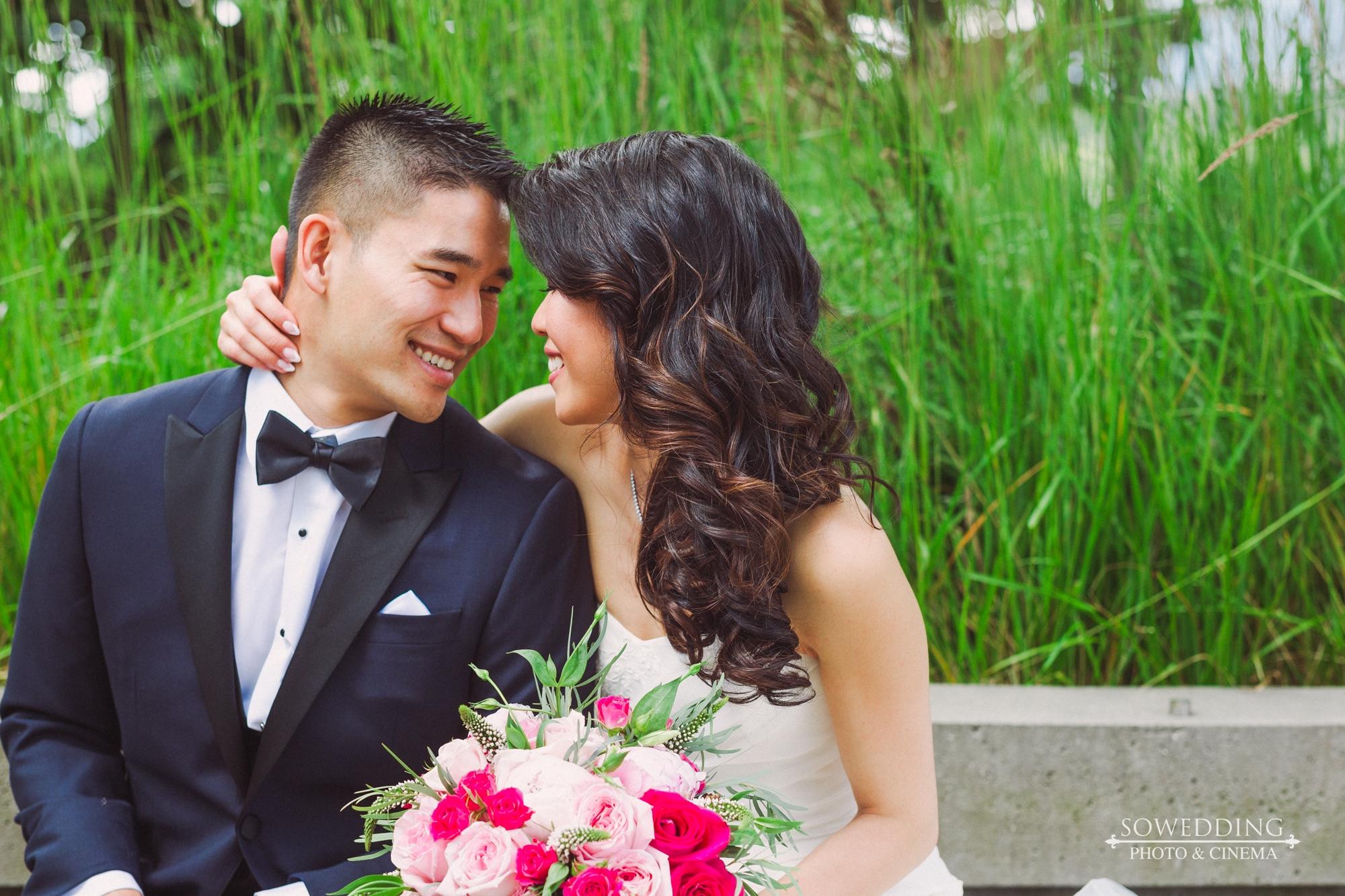 Tiffany&Byron-wedding-HL-SD-0101