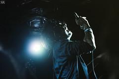 Donovan Melero // Sianvar (Sebastian Ramos (SR) Media) Tags: hailthesun donovanmelero vocalist vocalists posthardcore progressive anthonygreen