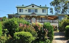 1 Kooringal Close, Rathmines NSW