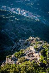 Palasca - Corsica (Pierrotg2g) Tags: corse corsica palasca montagne mountain paysage landscape nature village nikon d90 tamron 70200