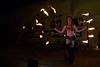0B7A9184 (rome_rome) Tags: fire fireperform fireperformance dancer dance