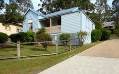 14 Hancock Avenue, Dungog NSW