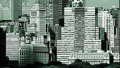 Manhattan  2016_6898 détail 2 (ixus960) Tags: nyc newyork america usa manhattan city mégapole amérique amériquedunord ville architecture buildings nowyorc bigapple